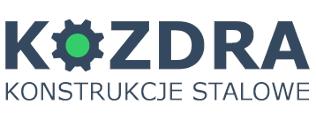 Firma KOZDRA - Stahlbau und Metallbau aus Polen